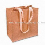 Fabric Shopping Bag images