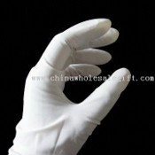 Disposable Surgical Gloves images
