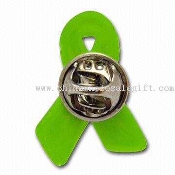 Emblem/Button Badge