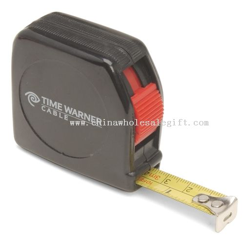 Logoed Tape Measure - Workhorse 10 Ft. Tape Measure