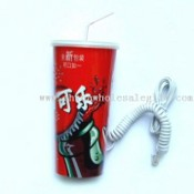 Cola Cup Phone images