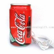 Cola Phone images