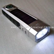 Key Description of Diamond Solar Torch images