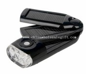 Multifunction Solar Torch images