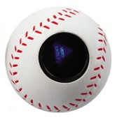 Magic Stress Ball Sport images