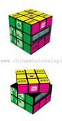 Rubiks reloj images