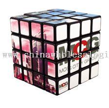 Rubiks Promotion 4 x 4 Cube