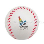 Baseball - Sport design stress ball images