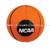 Basketball - Sport design stress ball images