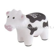 Sound chip milk cow shape stress reliever images