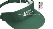 Golf Visor images