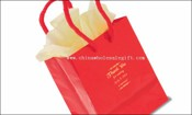 Extra Small Gloss Laminated Gift Bag images