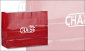 Gloss Shopping Bag images