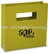 Rectangle Handle Gift Bag images