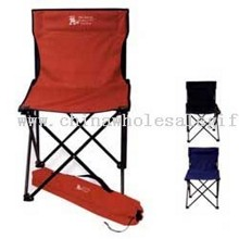 Price Buster Folding Chair with Carrying Bag images