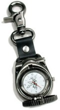 Womens Golf Bag Watch with Flip-Up Cover images
