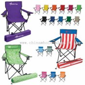 Budget Beater Folding Chair With Carry Bag - 13 colors available images