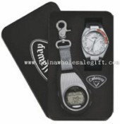 Callaway Golf Bag Watch Style images