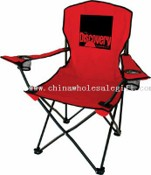 Folding Camp Chair - Top Seller! images
