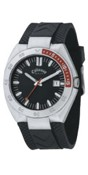Mens Callaway Golf Watch stil images