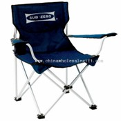 Premium Lounger Aluminum Frame Deluxe Chair - XXL 500 pounds! images