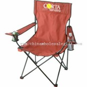 The West Coast Folding Captains Chair images