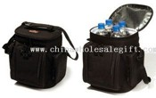 Ultimate Insulated Golf Bag Cooler images