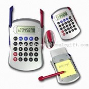 Multifunctional Calculator images