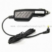 Car Charger for Sony PSP Video Game Player images