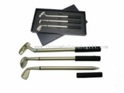 golf pen set images
