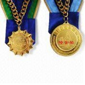 Souvenir/Sports Medal images