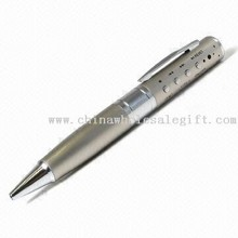 recorder pen Digital Voice Recorder Pen with FM Radio and 8 Hours Playback Time images