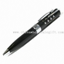 Recorder pen Digital Voice Recorder Pen with MP3 Player and 8 Hours Playback images