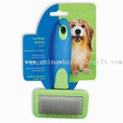 Pet Grooming Series images