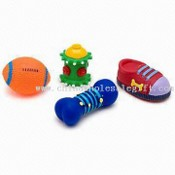 Pet Toy Series images