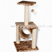 Cat Tree images