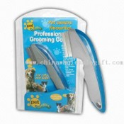 Grooming Comb images