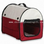 Pet Carrier Series images