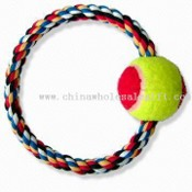 Pet Toy Series, Cotton Rope images