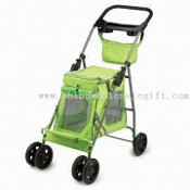 Pet Stroller Series images