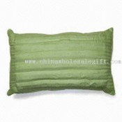 Health Pillow Case images