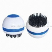 Massager Freshing Comb images