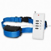 Pet Training Device Pet Training Device with 100m Range and 2 x 1.5V AAA Batteries Receiver images