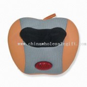 Massage Cushion with Far Infrared Function images