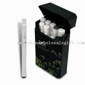 Electronic Cigarette images