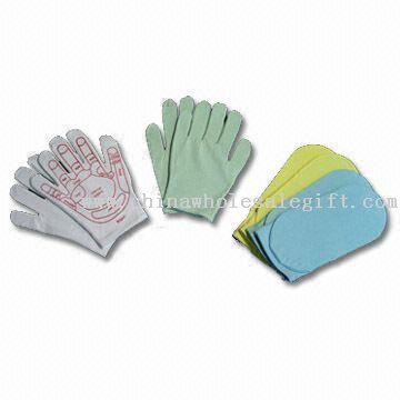 Body Care Spa Bath Products