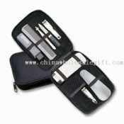 8-in-1 Manicure Set images