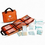 Toiletry Travel Kits images