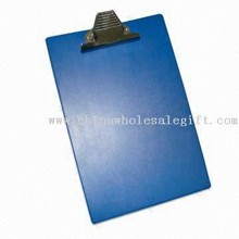 Clip Board images