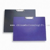 PS Clip boards images